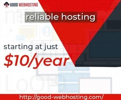 http://urgal-cvr.ippk.ru/images/cheap-low-cost-web-hosting-46297.jpg